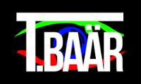 T.BAÄR (Le développeur du site web)